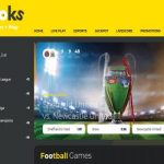 Flooks Betting Kenya Registration, Login, App, Bonus, Jackpot and PayBill Number