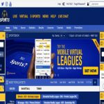 BetKing Nigeria Registration, Deposit, Withdrawal, Predictions, Bonus, App