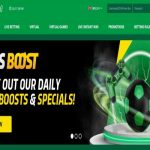 Premier Bet Tanzania Registration, Bonuses, App, Contacts
