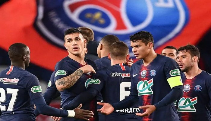 23rd May 2020 France Simulated Reality League Predictions