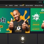 mCheza Registration, Login, App, Bonuses ,Jackpot,PayBill Number and Contacts (2021)