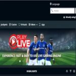 SportPesa Registration, Login, Deposit, App, PayBill Number, Jackpot, Contacts