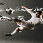 19th-25th April 1X2, Draw no Bet, Double Chance Football Tips and Predictions