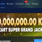 Mozzart Super Grand Jackpot Guide, Predictions, Bet Amount, Bonuses, Rules and Cash Prizes