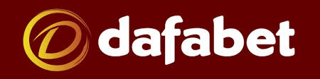 DafaBet Kenya Registration, Login, Deposit, App, PayBill Number, Jackpot, Contacts