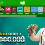 OdiBets MegaJackpot Guide, Predictions, Bet Amount, Bonuses, Rules and Cash Prizes