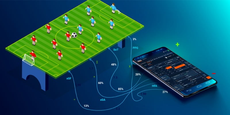 Best, Newest Betting sites in Kenya with Free Bets and Registration Welcome Bonuses