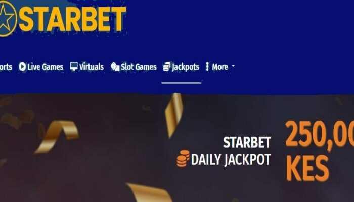 9th & 10th July StarBet Daily Jackpot Predictions